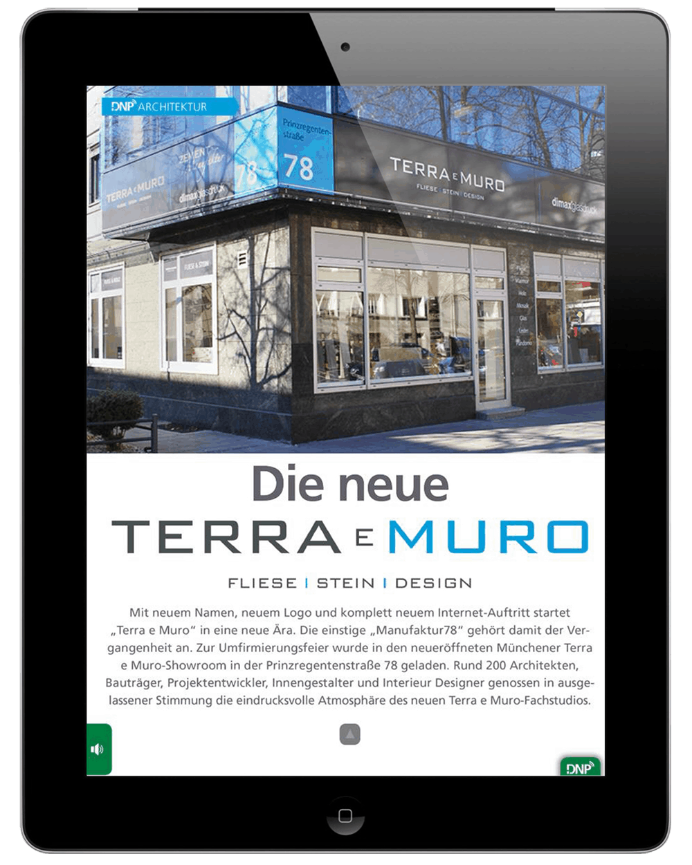 Dnp Digital Newspaper Octaviz Studios