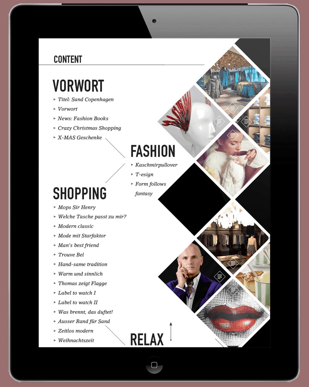 Rush4 – Print to App