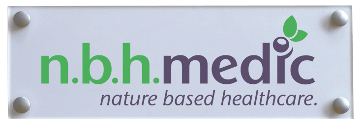 nbh medic