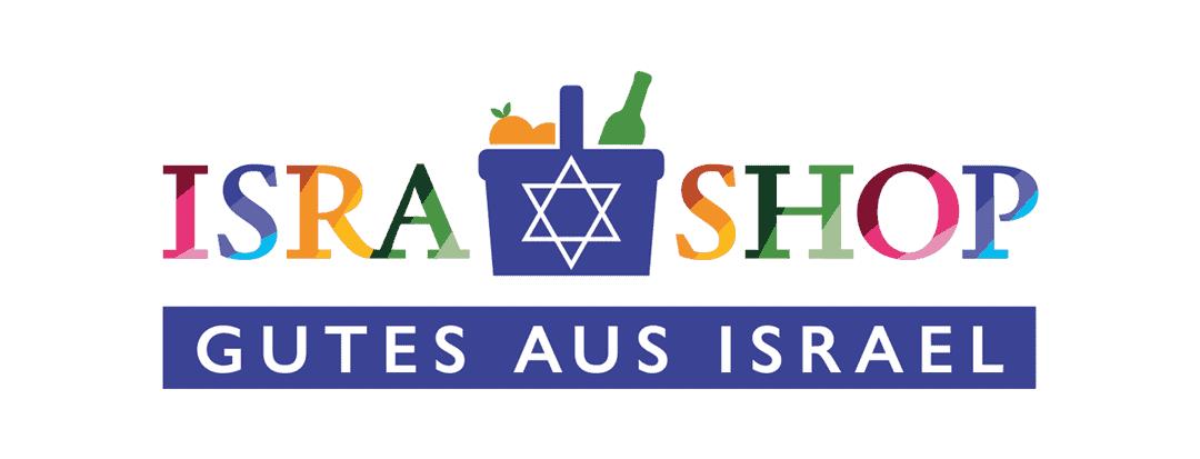 Logo für einen Online-Shop